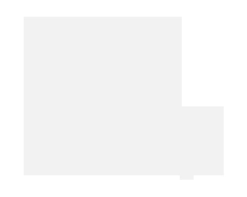 White Gear Png Gear Icon Png White Gear Icon